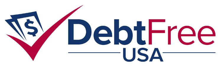 DebtFreeUSA