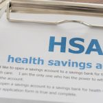 How a Healthcare Savings Plan Can Prepare You for Future Medical Costs