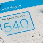 Why it Takes Longer to Restore Your Credit After Bankruptcy Than Debt Settlement